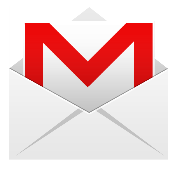 Buy Gmail Accounts with Instant Delivery after Payment